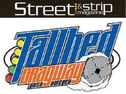 Streetnstriip_Tallhed_logga