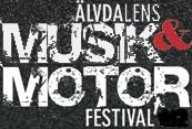 Älvdalen_musik_motor_logga