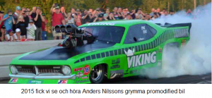 Andersnilsson
